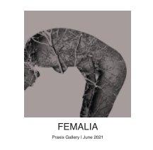 Femalia book cover