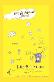 Inky's Mental Maths! book cover