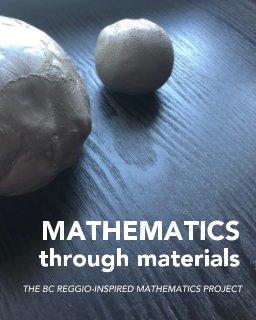 Mathematics Through Materials book cover