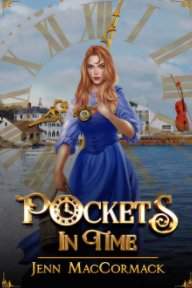Pockets of Time book cover