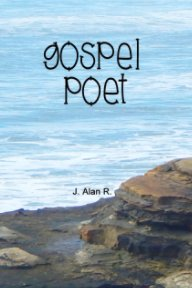 Gospel Poet book cover