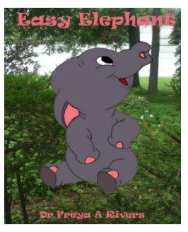 Easy Elephant book cover