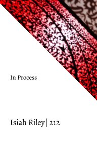 212 book cover