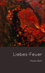 Liebes-Feuer book cover