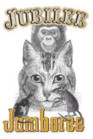 Jubilee Jamboree book cover