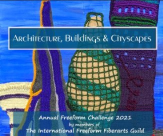 Architecture Buildings and Cityscapes book cover