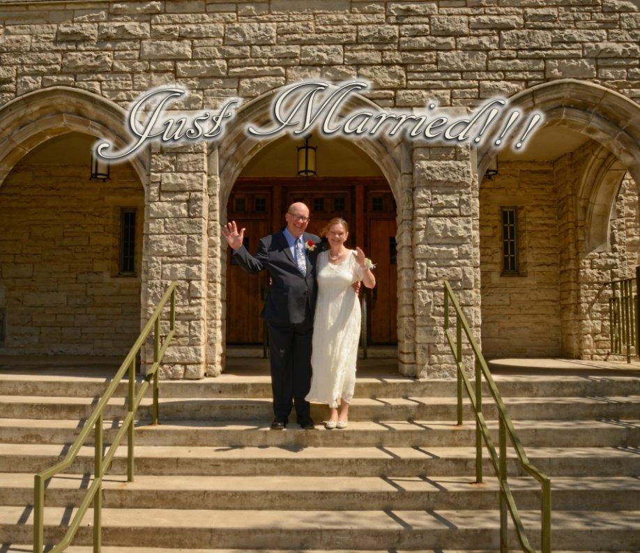 View Lewis-Thomas wedding! by DRS Photos