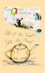 Out of the Kettle, Into the Mind book cover