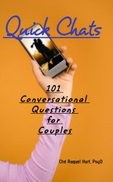Quick Chats book cover