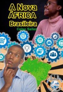 A Nova África Brasileira book cover