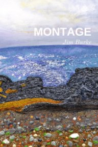 Montage book cover