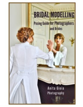 Bridal Modelling book cover