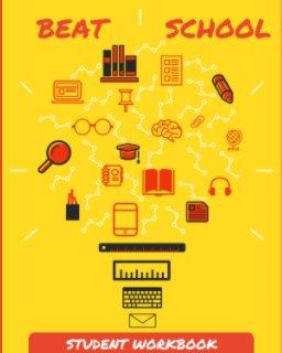 Beat School Student Workbook book cover