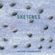 Sketches book cover