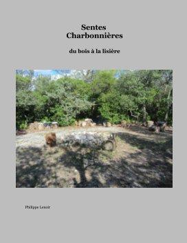 Sentes Charbonnières book cover