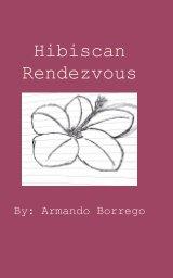 Hibiscan Rendevous book cover