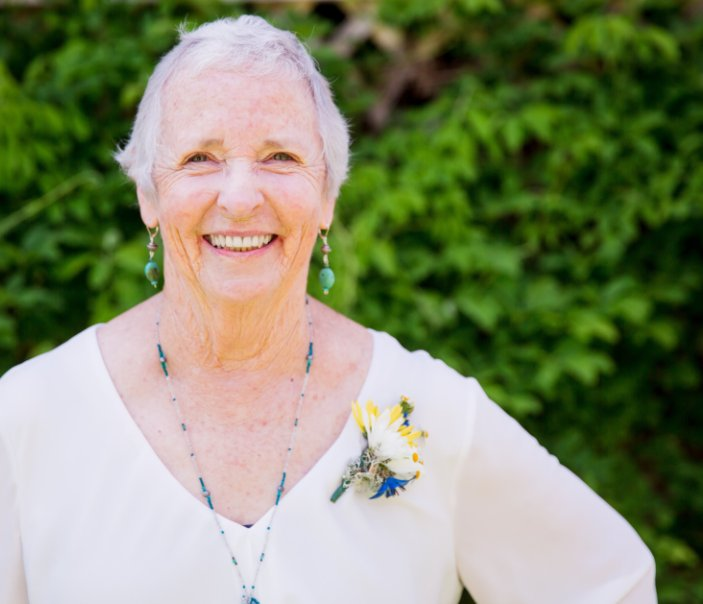 Bekijk Pat's 80th Birthday op Rachel Fawn Photo