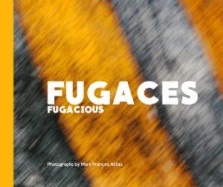 Fugaces book cover