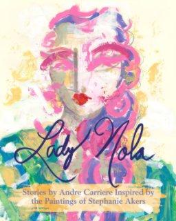 Lady Nola book cover