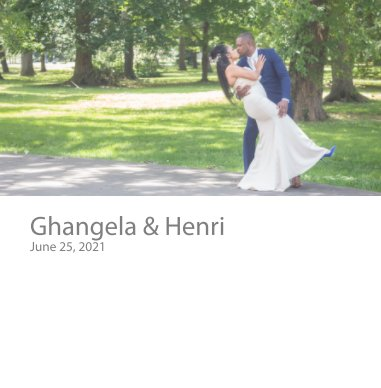 2021-06 ELOP Ghangela and Henri book cover