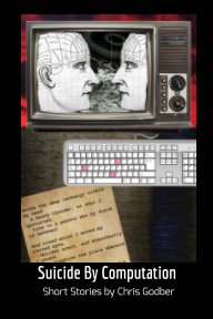 Suicide by Computation book cover