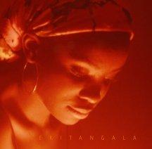 Ekitangala book cover