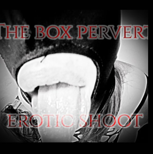 View Inside pervert box by Marco Dama