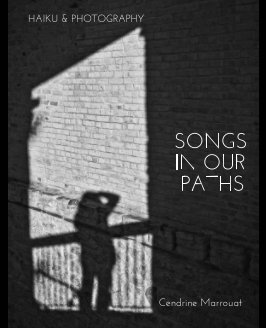 Songs in our Paths book cover