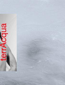 terrAcqua book cover