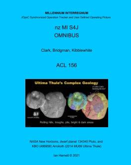 nz MI S4J Omnibus book cover