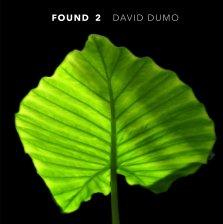 Found 2 book cover