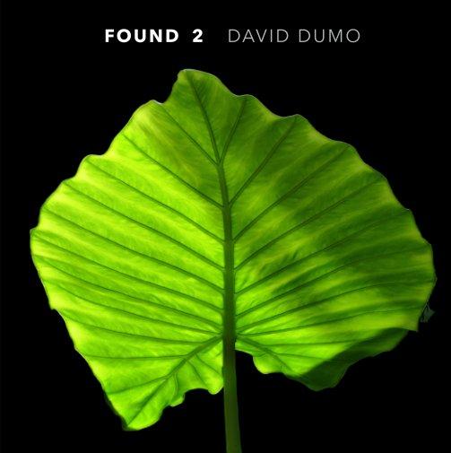 Ver Found 2 por David Dumo