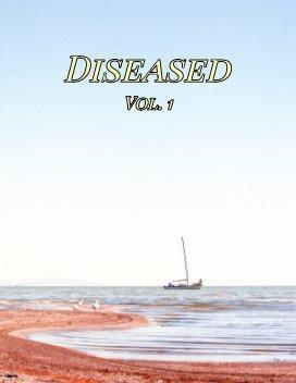Diseased book cover