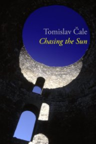 Chasing The Sun book cover