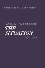 The SITUATION PART 11 book cover