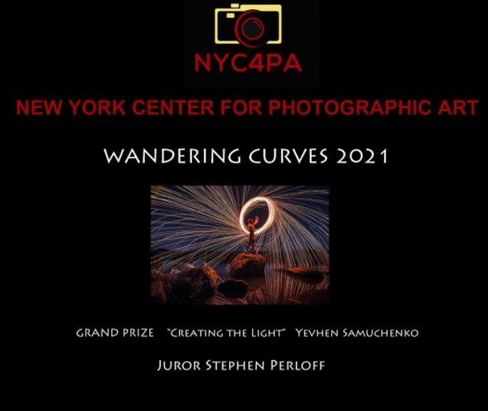 Bekijk Wandering Curves op NYC4PA