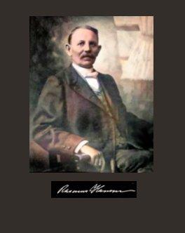 Rasmus Hanson book cover