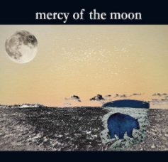 mercy of the moon book cover