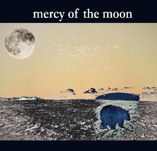 Bekijk mercy of the moon op A Smith Gallery