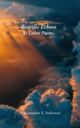 Beatific Echoes book cover