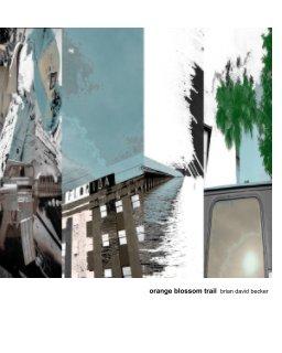 Orange Blossom Trial book cover