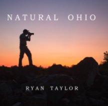 Natural Ohio book cover
