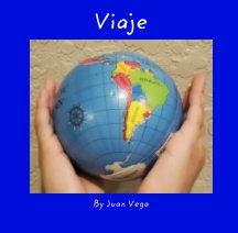 Viaje book cover