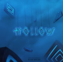 Hollow (Softcover) book cover