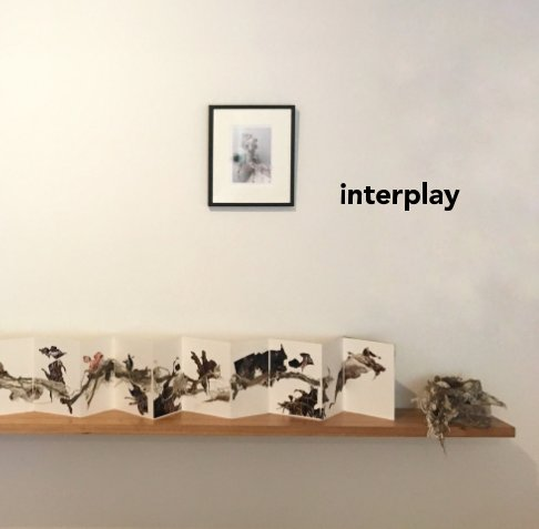 View interplay by designemade inc