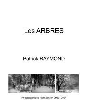 Arbres book cover