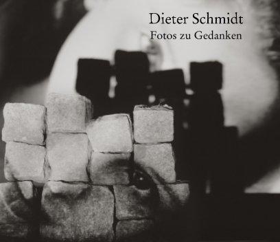 Fotos zu Gedanken book cover