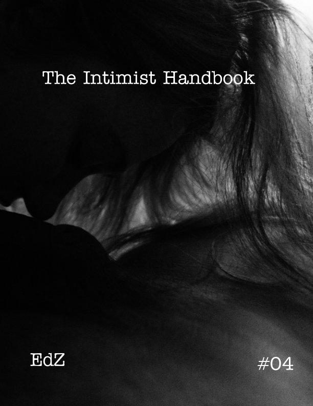 The intimist handbook 4 nach EdZ anzeigen