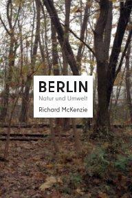 Berlin book cover