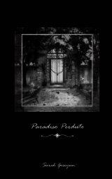 Paradiso Perduto book cover